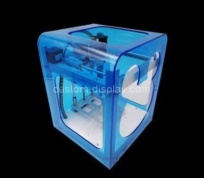 CSA-028-1 3d printer hood