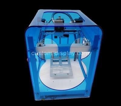 3d printer hood