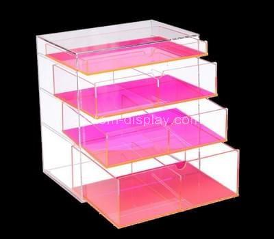 CSA-050-1 Drawer boxes