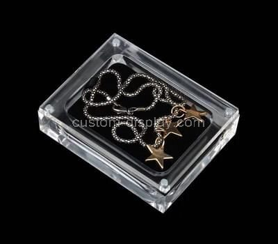 necklace display box