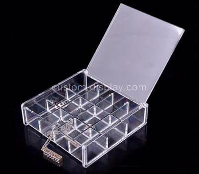 Best jewelry organizer