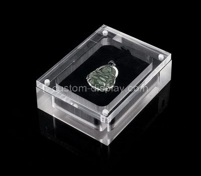 CSA-070-1 Jewelry boxes wholesale