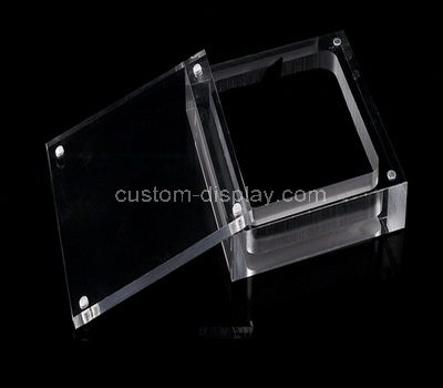 CSA-070-2 Jewelry boxes wholesale