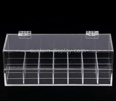 CSA-077-1 Jewelry storage box