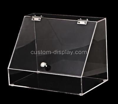 CSA-082-2 Makeup box organizer