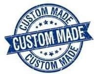 Custom made service