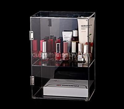 CSA-225-1 Acrylic makeup organizer