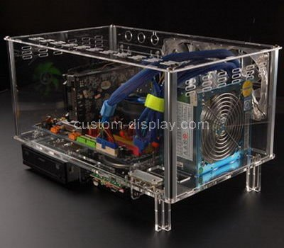 Cool pc cases