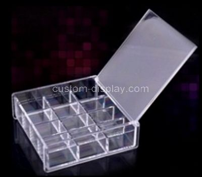 Small display cases for sale