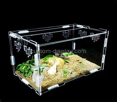 Good dwarf hamster cages