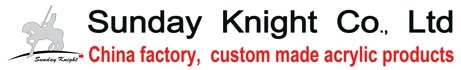 Custom acrylic displays, Perspex display stand, Acrylic box manufacturer