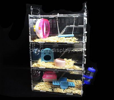 Large hamster cages for sale