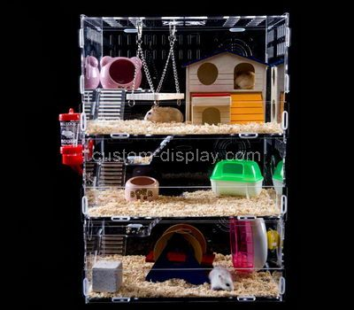 Cheap large hamster cages