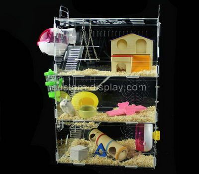 Big cheap hamster cages