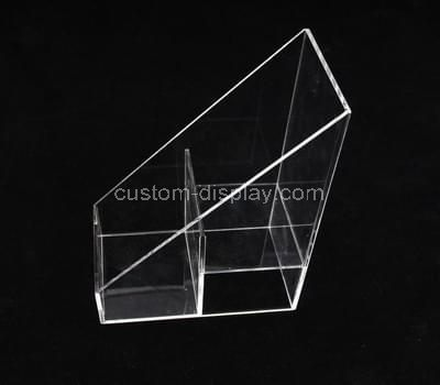 CSB-081-1 Plastic holders