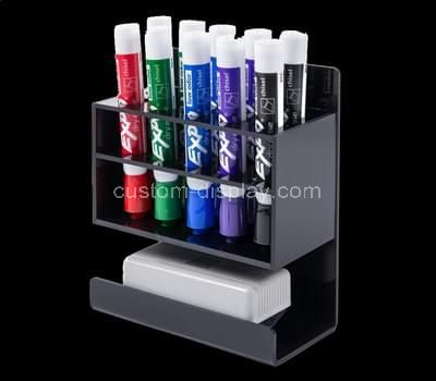 Acrylic pen display