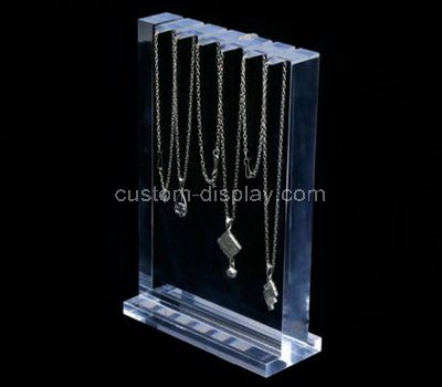 Cheap jewelry displays