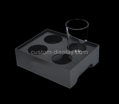 Cup display holder