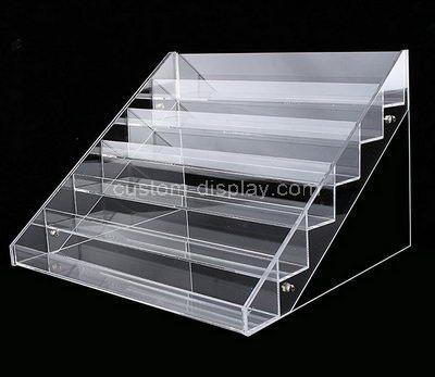 Multi tier stand
