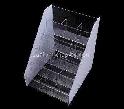 display stair risers