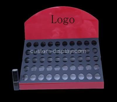 retail display trays