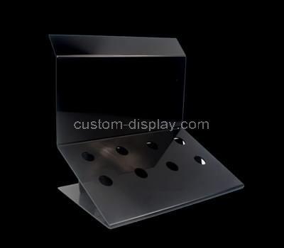plastic stand