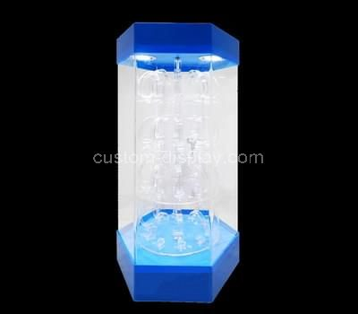 commercial display cases
