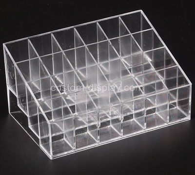 Display racks wholesale