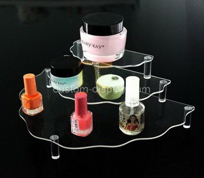 makeup stands for sale