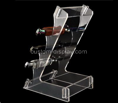 CSO-359-2 knife stand