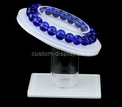 bracelets display stands