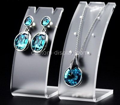 jewelry display wholesale