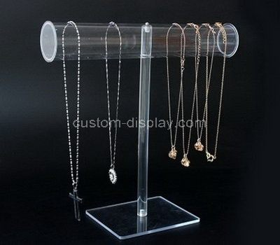 retail jewellery display stands