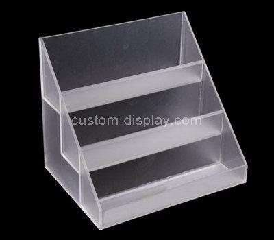 CSO-402-1 wholesale counter displays