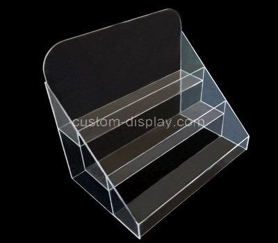 table display stands