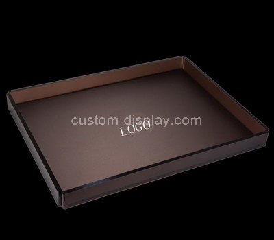 cheap serving trays