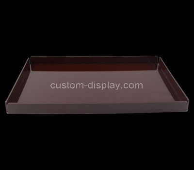 acrylic tray wholesale