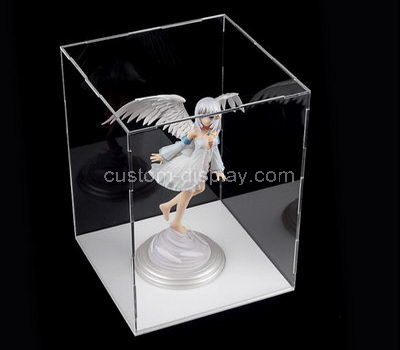 figure display box