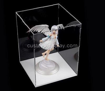 figure display box
