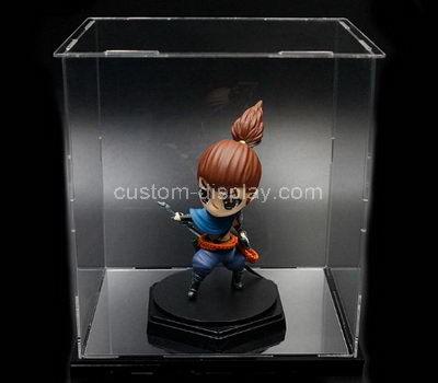 star wars action figure display case