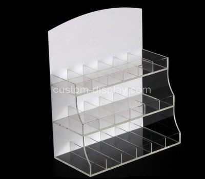 small display cabinets
