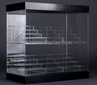 commercial display cabinet