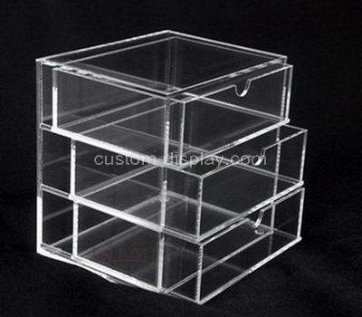 multipurpose drawer box