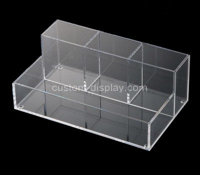 compartment organiser box