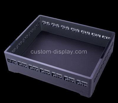 cheap decorative trays