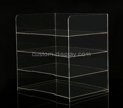display cabinet for sale at low prices