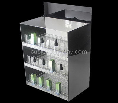 display cabinet case