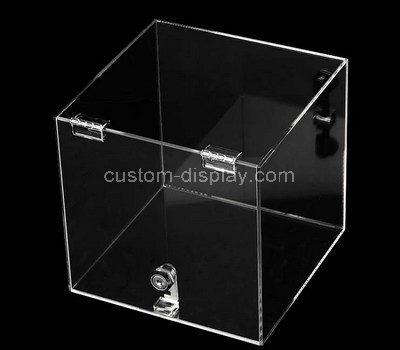 employee suggestion box
