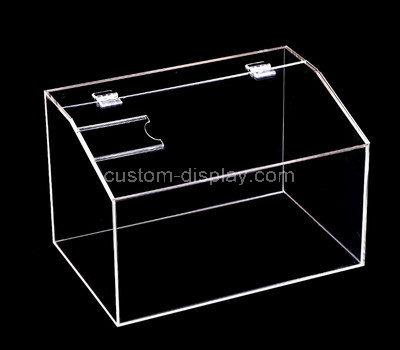 small item display case