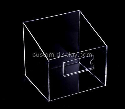 display acrylic case